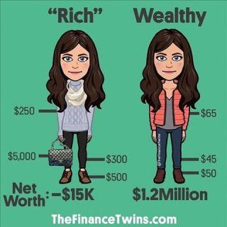Afbeeldingsresultaat voor financetwins instagram